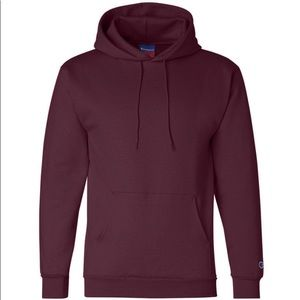 Champion Eco blend hoodie